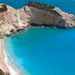 Екскурзия до Гърция