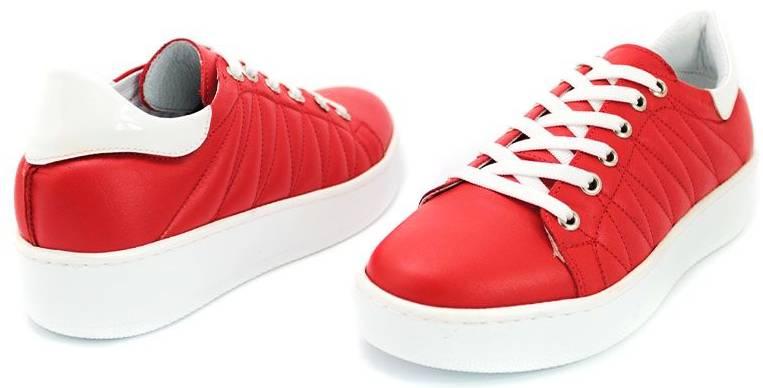 Онлайн магазини за обувки