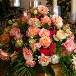 Какво е важно да знаем за погребенията