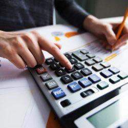Счетоводни къщи в България