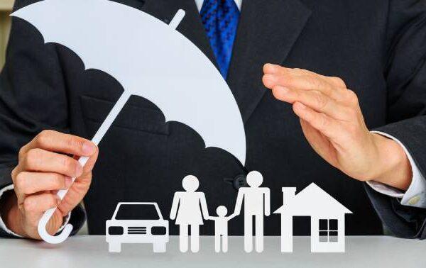 Адвокат в София по застрахователни дела и обезщетения
