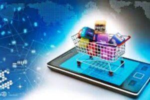 Счетоводство на интернет магазин